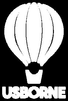 Logo UBAH balloon_white.png