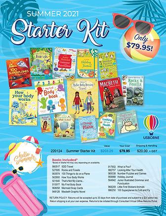 2021 Summer Starter Kit.jpg