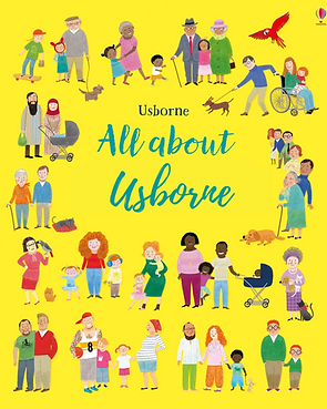 all about usborne.png