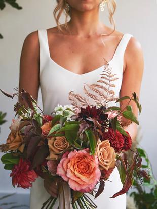 Floral 264 copia.jpg