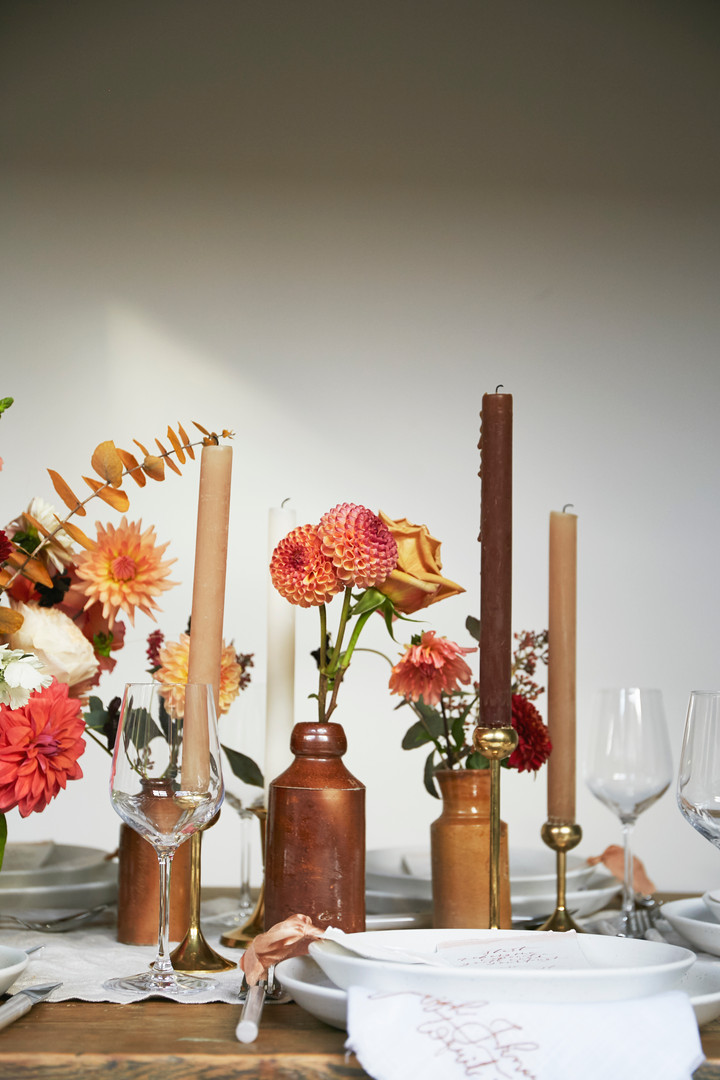 Blume Studio