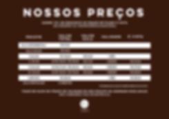 Tabela_de_Preços-01.png