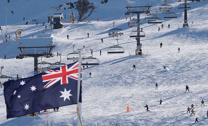 ski australia.jpg