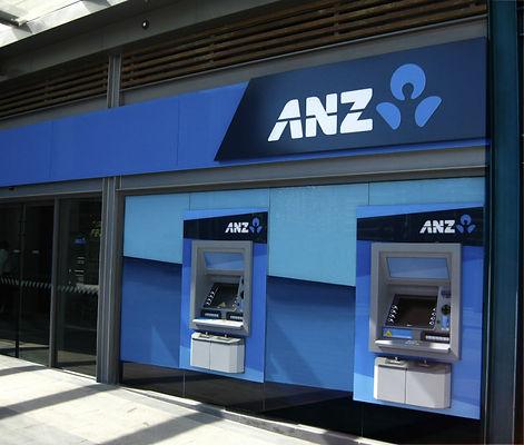 anz bank.jpg