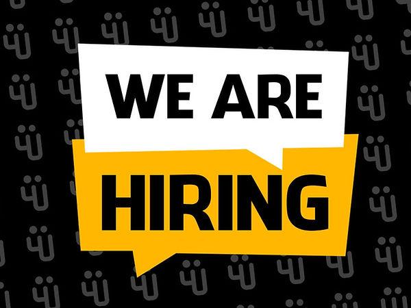job hire.jpg