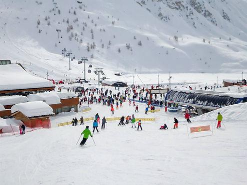 אתר סקי.jpg