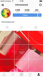 Instagram-Profile-2017 v3.png