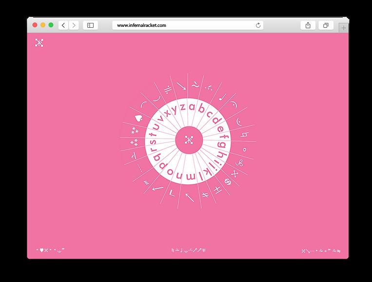 New-Safari-Browser-psd.png