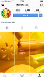Instagram-Profile-2017 v2.png