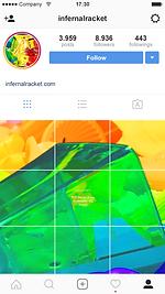 Instagram-Profile-2017 v4.png