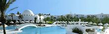 Yadis - Djerba.jpg