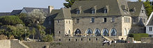 Le Brittany & Spa - France.jpg