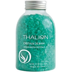 Соль (кристаллы) для ванны.jpg
