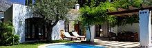 Marbella Club Hotel - Spain.jpg