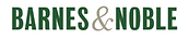 barnes and noble logo for mom site.png