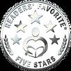 5star-shiny-web.png