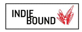 indie bound logo for mom site.png