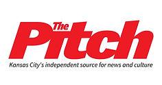 ThePitch_social_logo.jpg