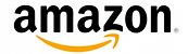 amazon logo for mom site.png