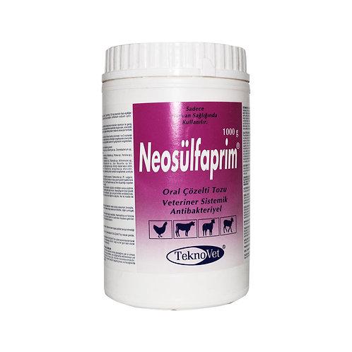 Neosülfaprim 1kg