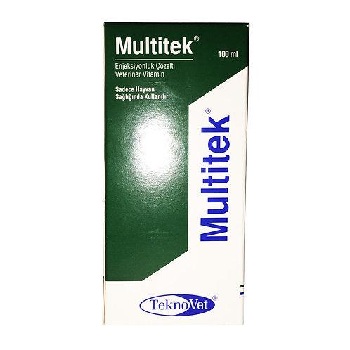 Multitek-B