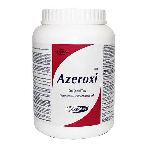 Azeroxi 1kg