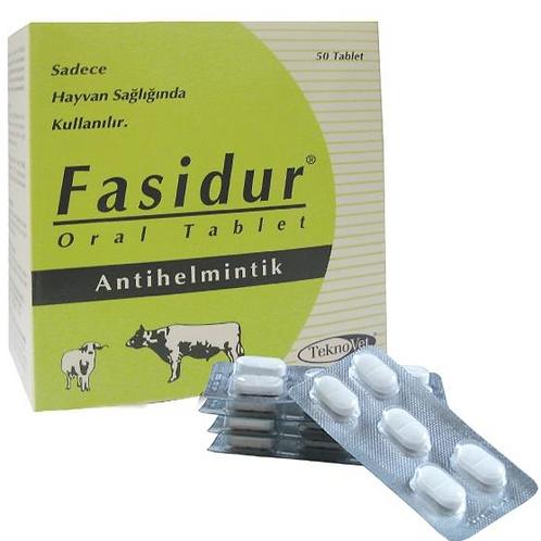 Fasidur