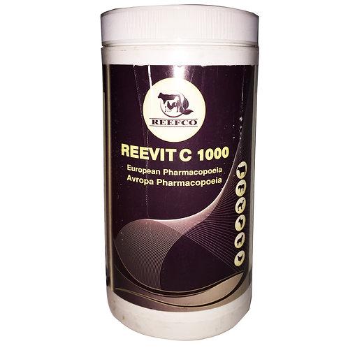 Reevit-C