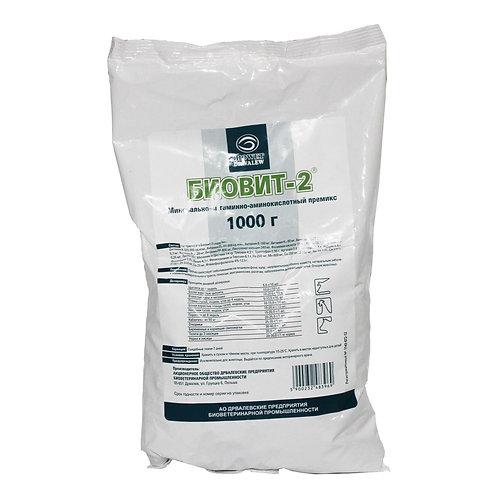 Biovit-2 1kg