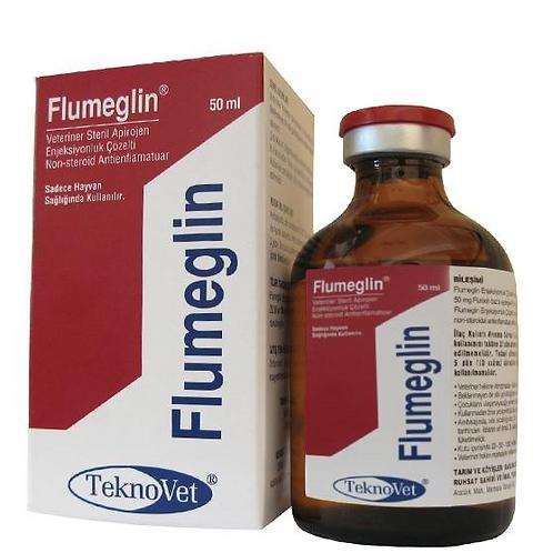 Flumeglin