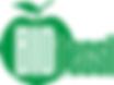 Biotecsi-Ltd-.png
