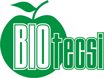 Biotecsi-Ltd-.png