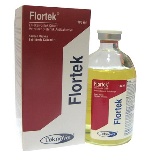 Flortek