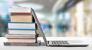 ebooks and books.jpg