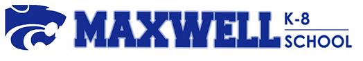 maxwell logo.PNG