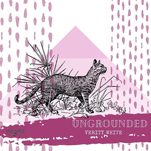 Ungrounded - UNlimited edition