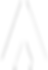 AA_Final Logo_White.png