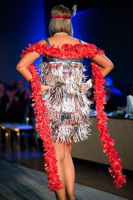 Paper dress 2.jpg