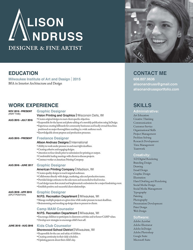 Resume_Andruss2020.jpg