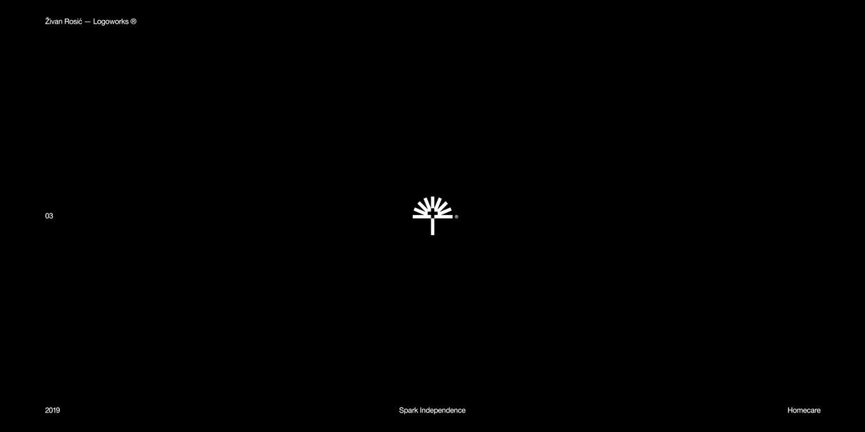 logoshow_2019_03.jpg