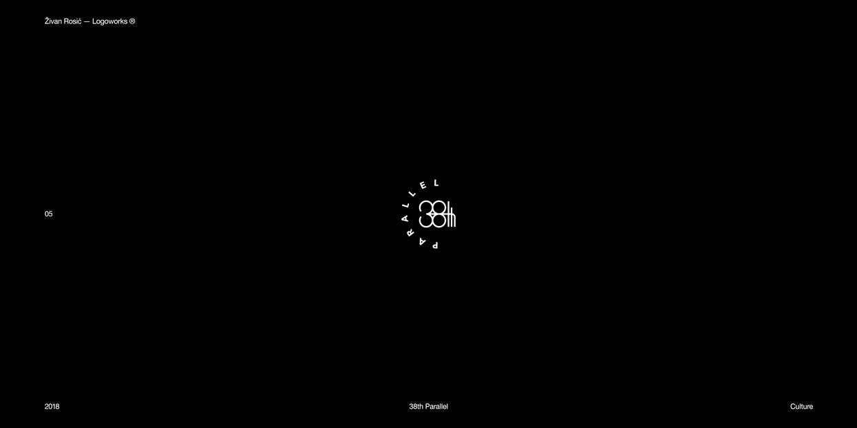 logoshow_2018_5.jpg
