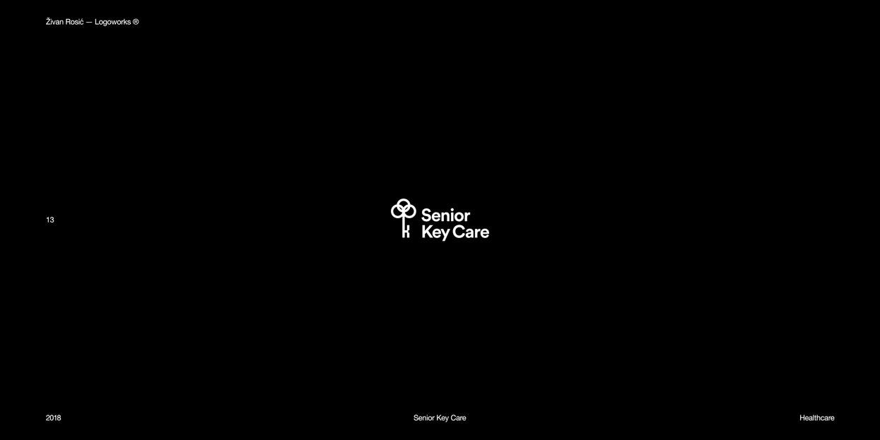 logoshow_2018_13a.jpg