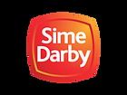 Sime Darby Berhad
