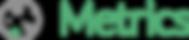 SOLVE Metrics Logo.png