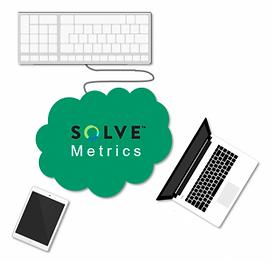 SOLVE Metrics