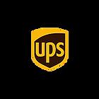 Unite Parcel Service