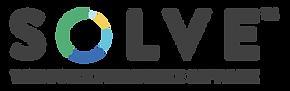 SOLVE Workforce Intelligence Software