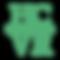 HCVR logo.png
