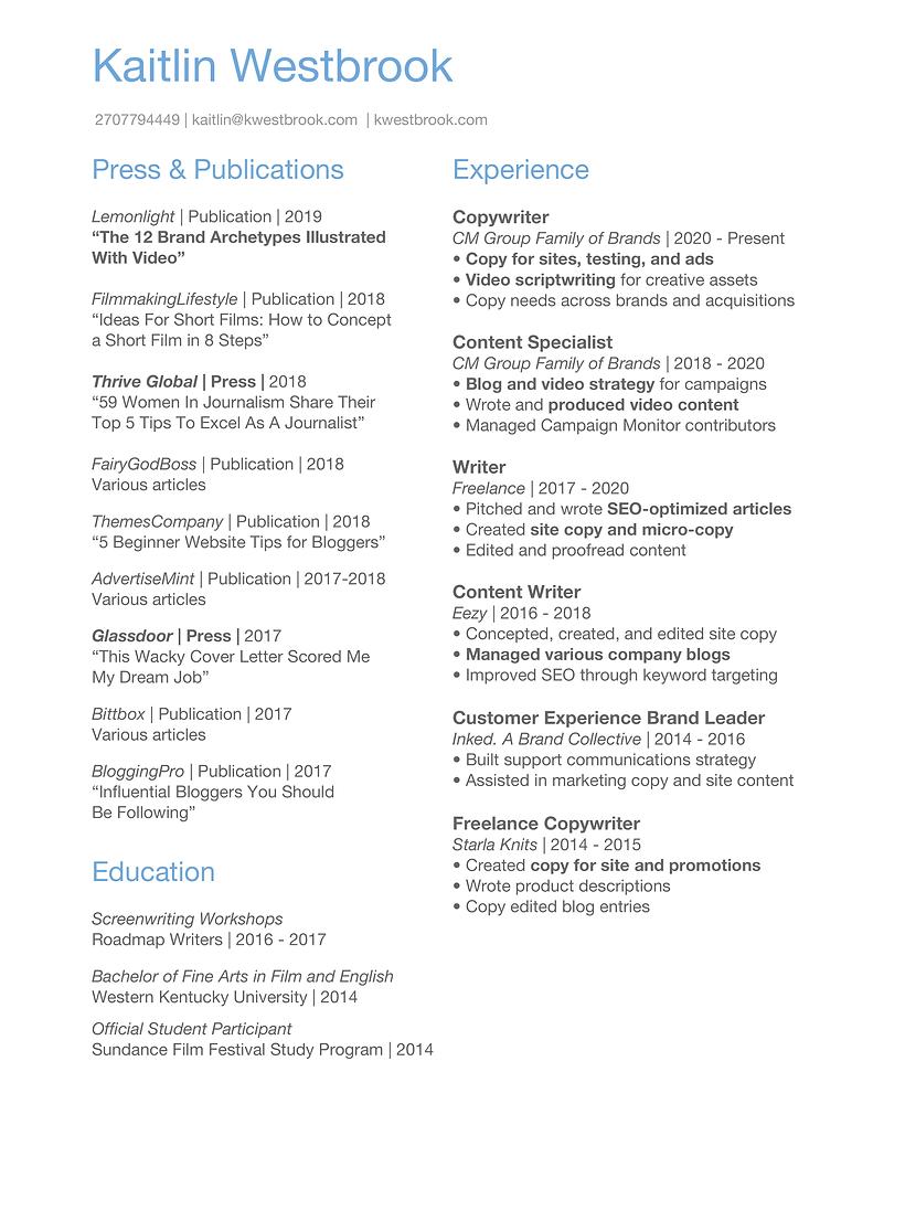 Westbrook Resume 05_02_20-1.png