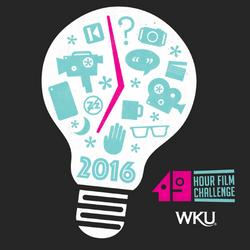 49 Hour Film Challenge 2016